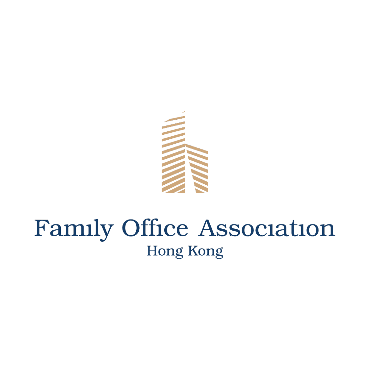 Family Office Association Hong Kong Achieves Key Membership Milestone with Combined AUM of Over US$50 Billion