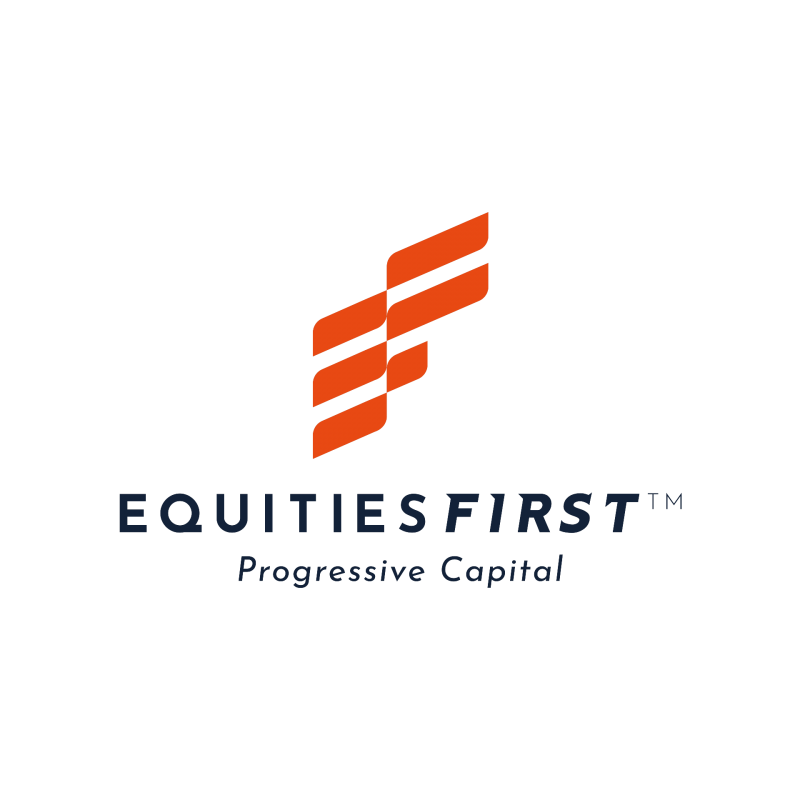 Equities First Holdings Hong Kong Limited
