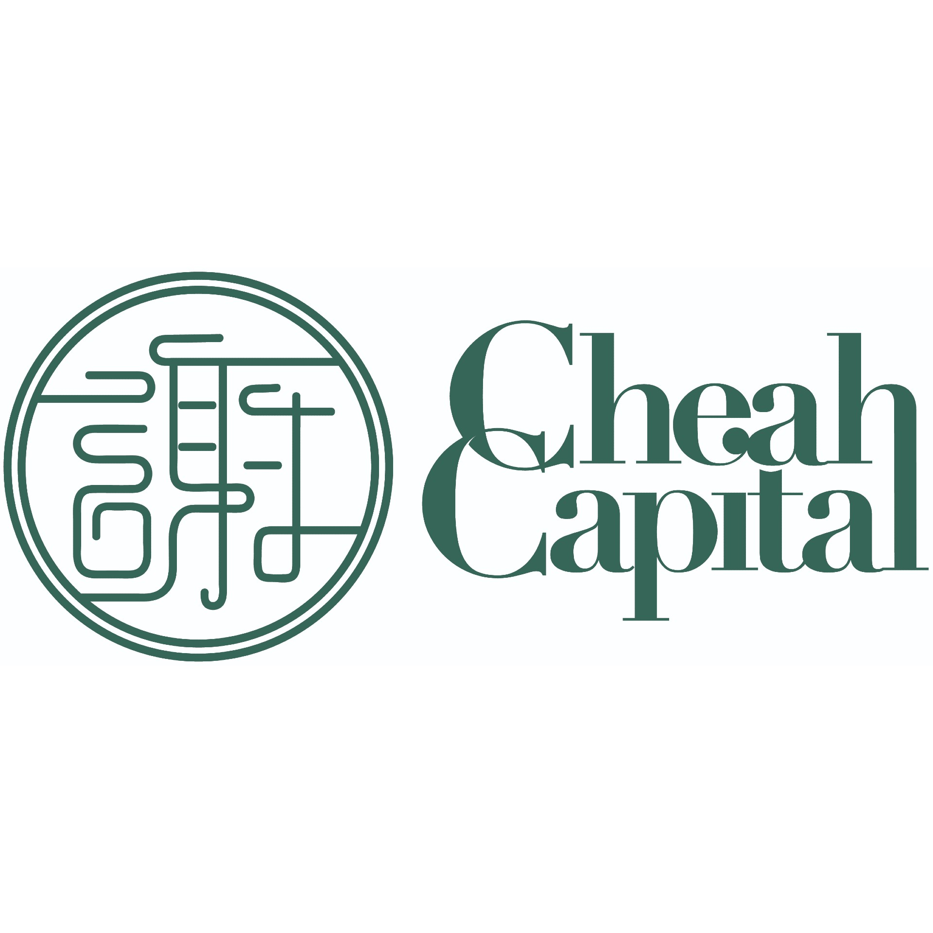 Cheah Capital Limited