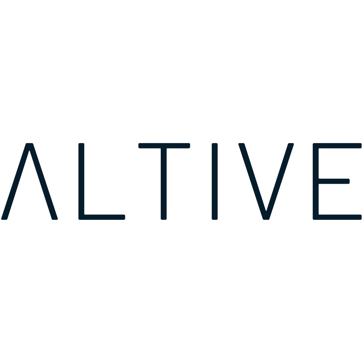 Altive Limited